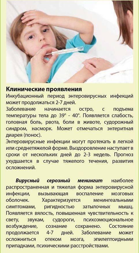 Герпесная ангина у детей: симптомы, фото, лечение. как лечить герпесную ангину