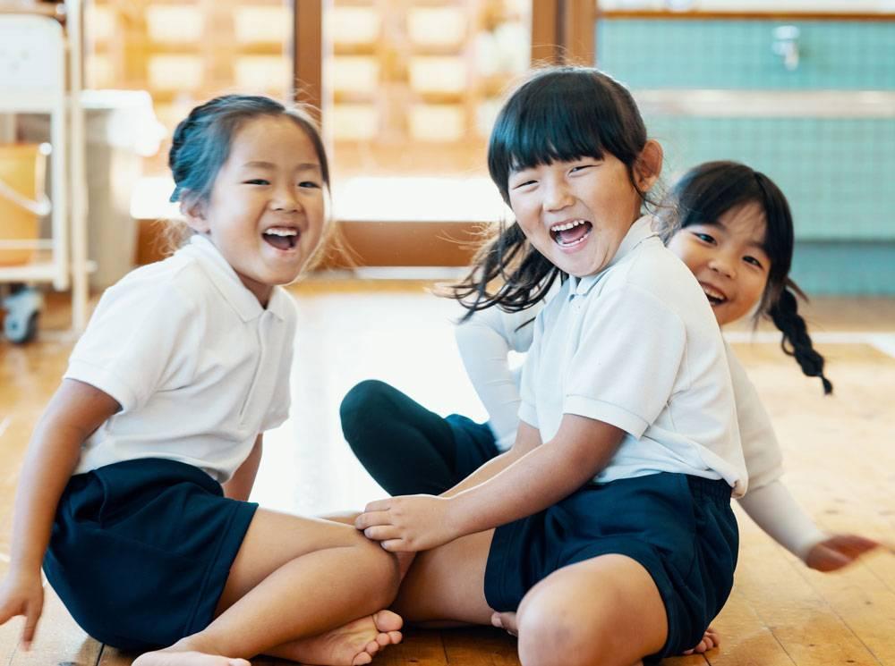 ᐉ система воспитания по японски с 11 лет. японское воспитание: ребенку можно все? роль ребенка и матери в японских семьях ➡ klass511.ru