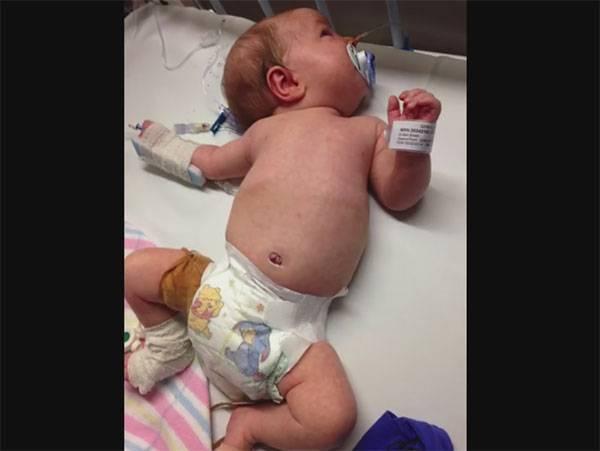 Целиакия симптомы у детей комаровский. у ребенка целиакия: что за болезнь такая, каковы ее симптомы и как лечить - лечим сердце