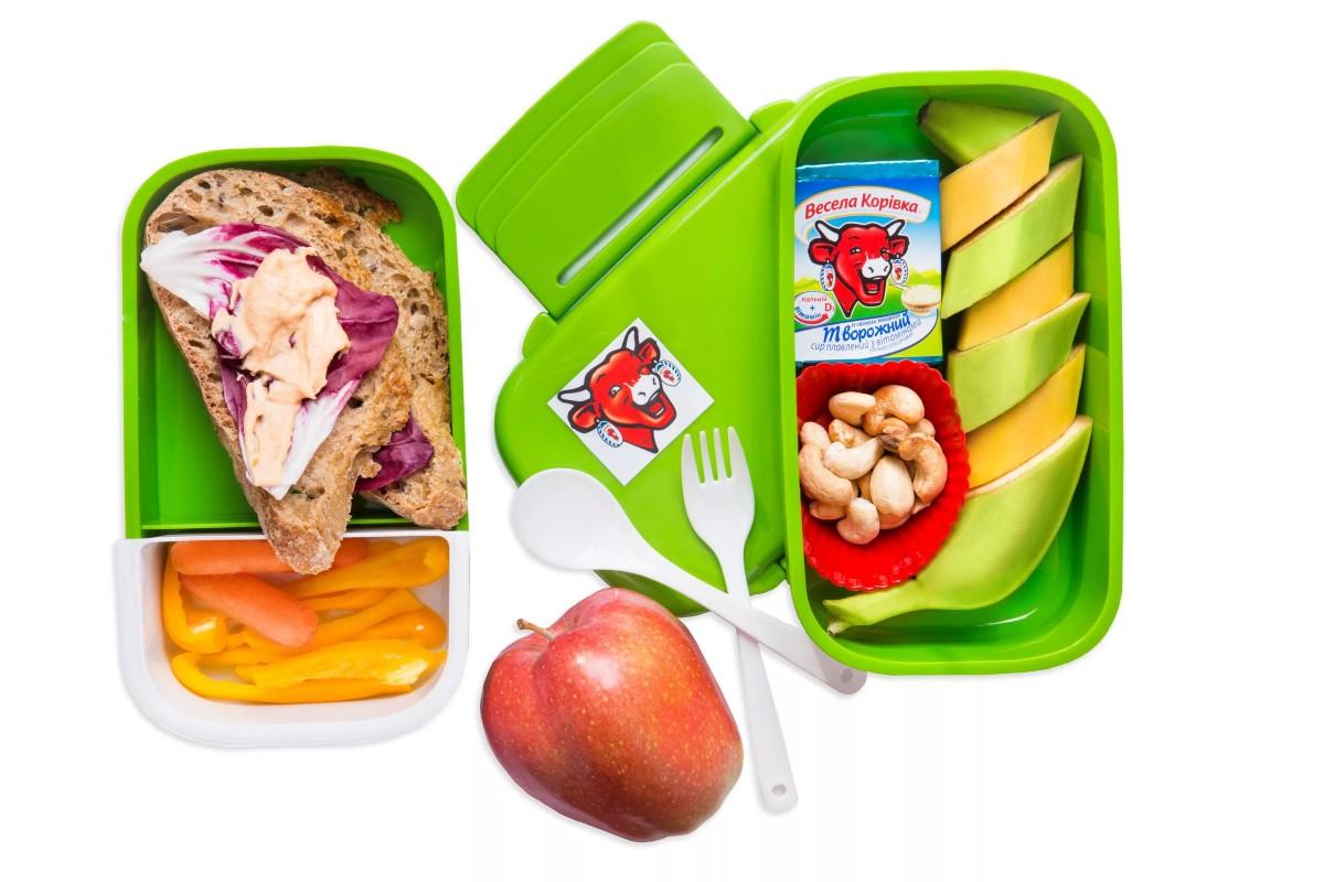 10 лучших завтраков для школьника - видео рецепты в домашних условиях