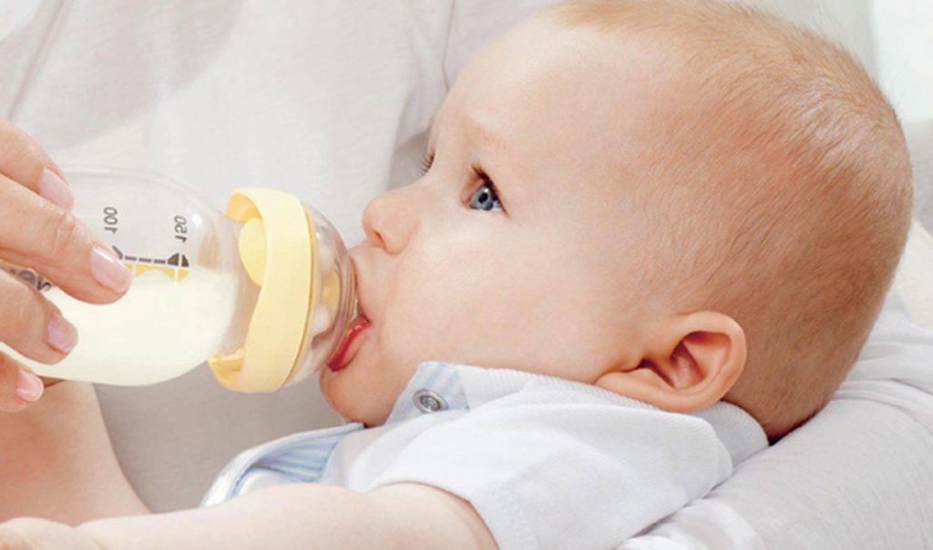 Кисломолочные продукты при грудном вскармливании: польза