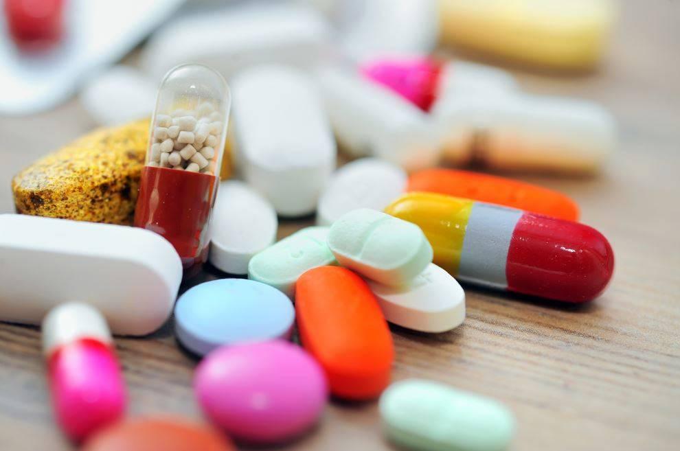Лекарство от ротавирусной инфекции для детей: препараты и способы лечения