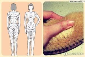 Антицеллюлитный массаж: показания, виды, при помощи банок, щеток, аппаратуры, противопоказания, возможный вред