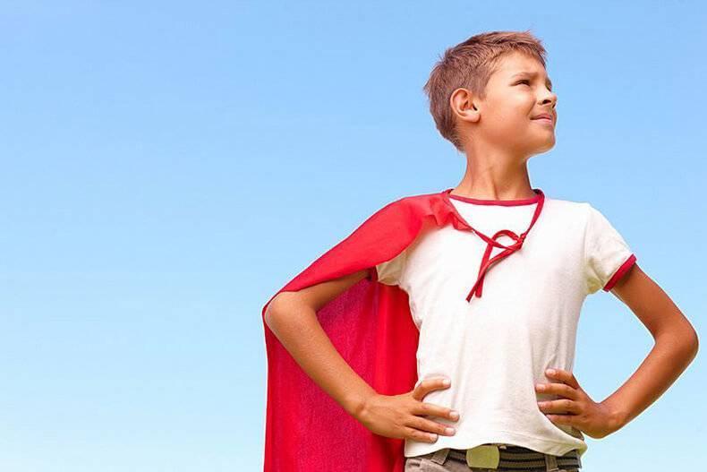 Как воспитать ребенка лидером. основные ошибки родителей. советы, как помочь детям стать лидерами.