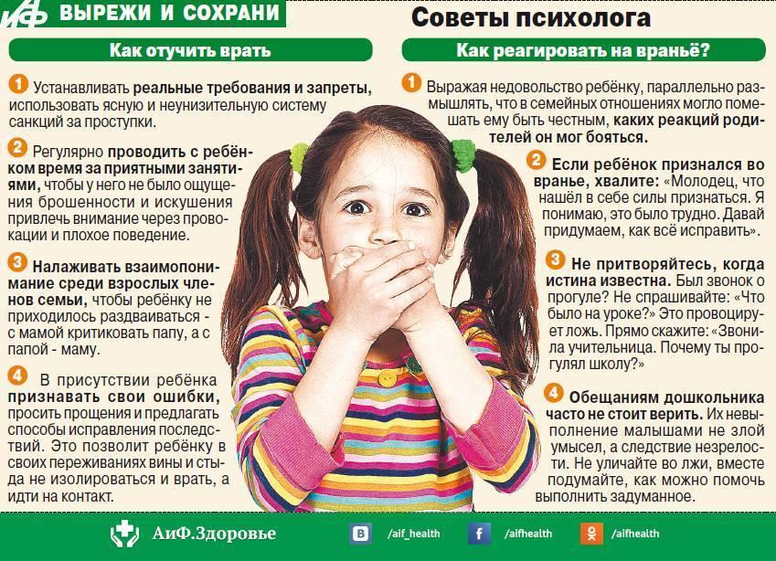 Адаптация ребенка в садике: советует доктор комаровский