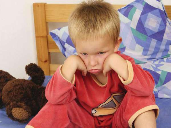 Энкопрез у детей: что это такое, причины недержания кала, лечение у врача и в домашних условиях