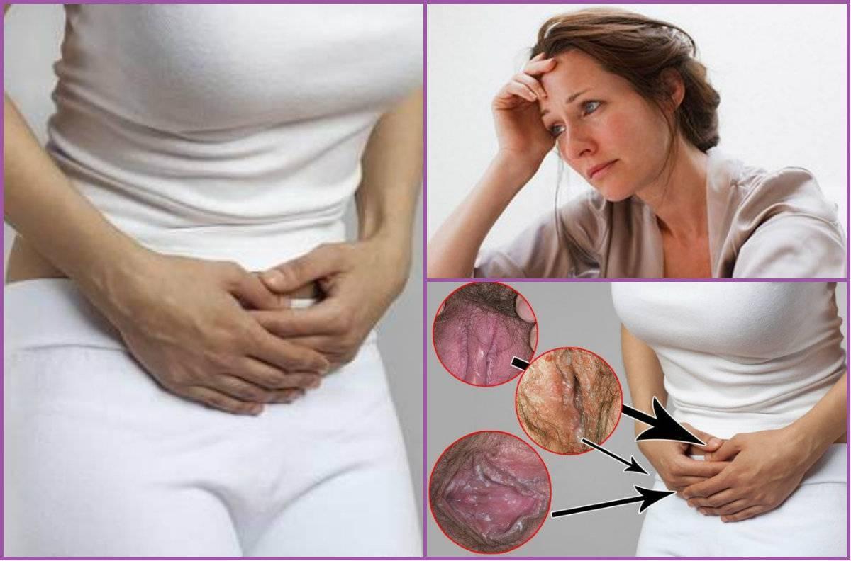 Глисты во время беременности влияние на плод