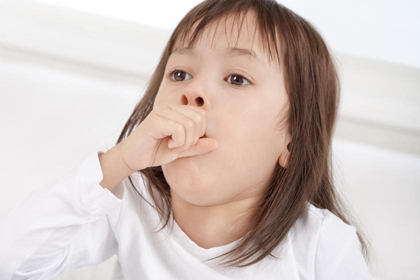 Кашель при аденоидах: причины и особенности болезни