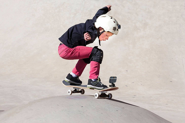 Как выбрать скейтборд для ребенка и взрослого: подробная инструкция