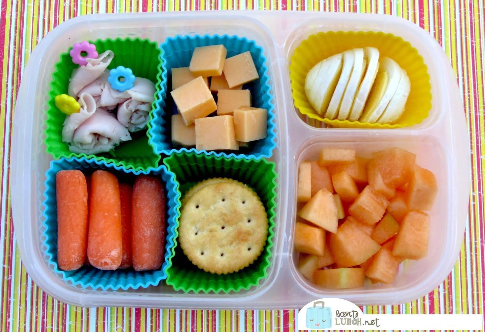 Полезный завтрак для школьника: что можно, а что нельзя?