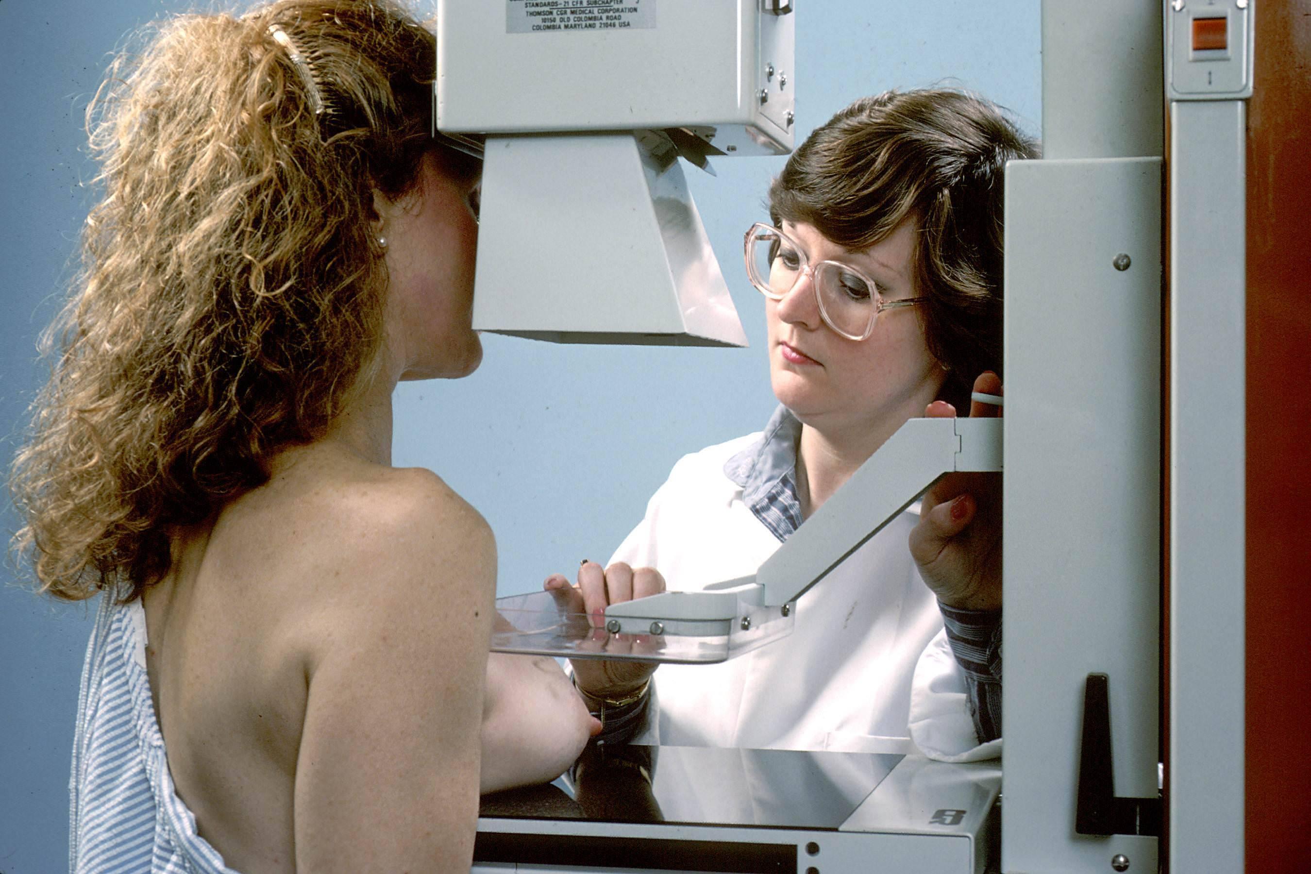 Можно ли беременным делать флюорографию: на ранних сроках в первых неделях