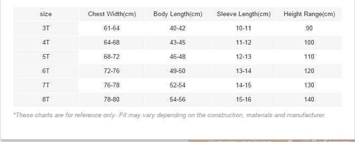 Мужские размеры на алиэкспресс: таблица на русском, советы
