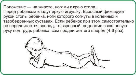 Ребенок во сне вертит головой - причины, норма или патология и когда стоит обратиться к врачу