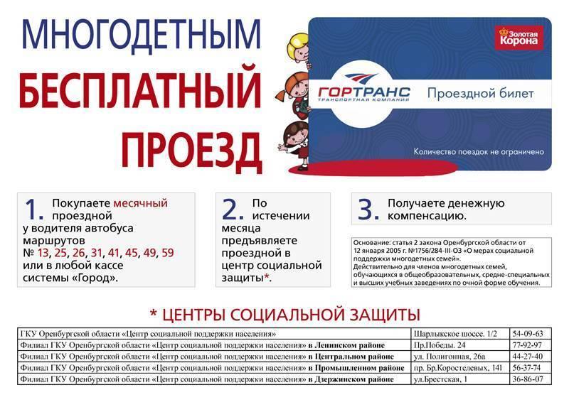 Перевозка детей - белорусская железная дорога