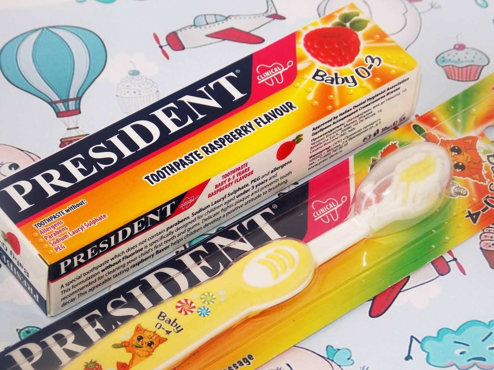 Рейтинг лучших зубных паст по мнению стоматологов: какие марки рекомендуют, выбор