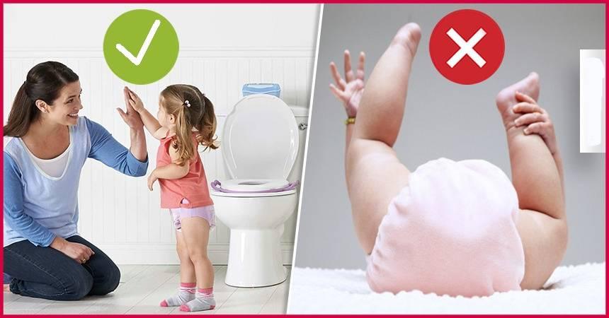 Как отучить ребенка от укачивания на руках перед сном
