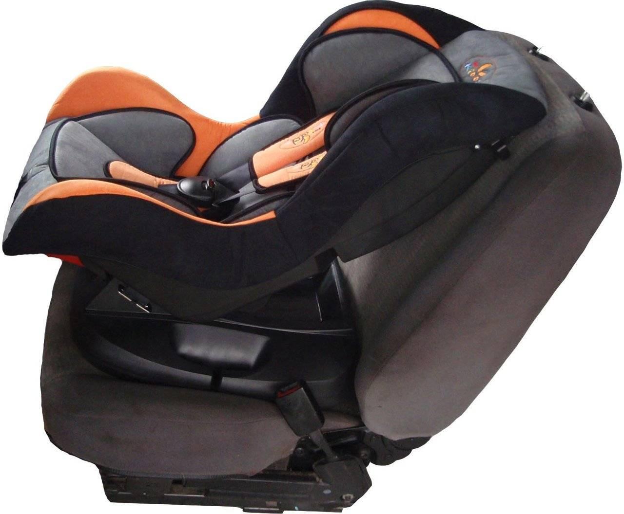 Какое автокресло выбрать для ребенка от 0 до 18 кг: рейтинг автокресел | покупки | vpolozhenii.com