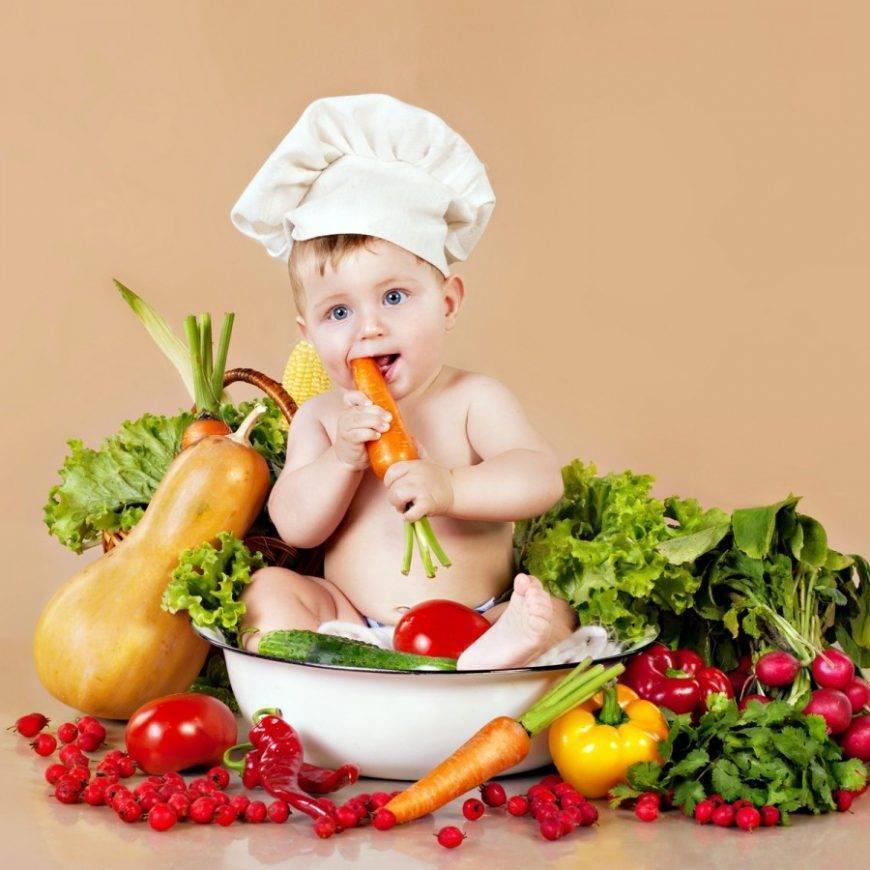 Вес ребенка при рождении: нормы и отклонения