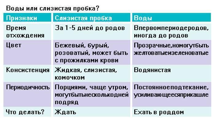Третьи роды: на каком сроке обычно рожают, каковы их особенности? | процесс | vpolozhenii.com