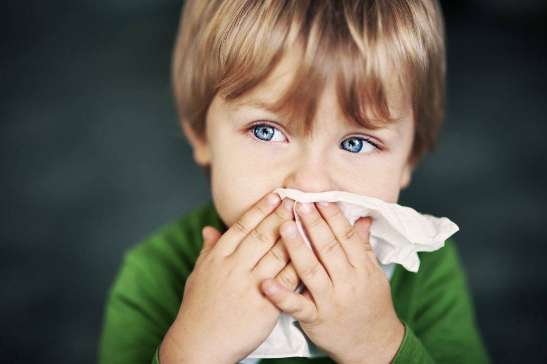 Почему у годовалого ребенка открыт рот. причины приоткрытого рта у ребенка. почему у ребенка открыт рот постоянно. проблемы с центральной нервной системой