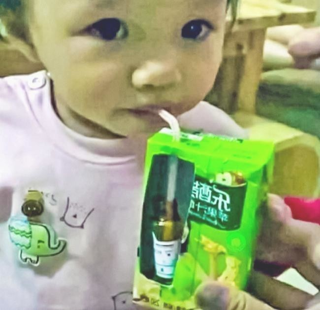 Как дать горькую таблетку маленькому ребенку: полезные советы и хитрости