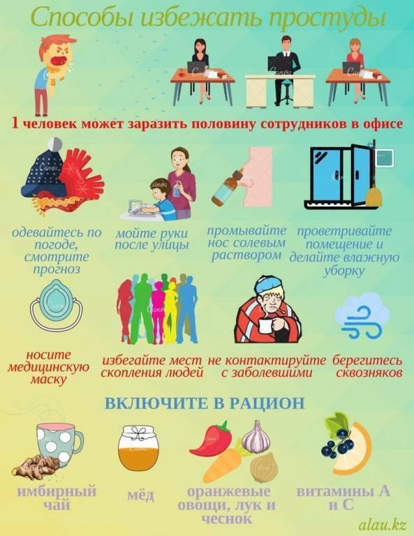 Часто болеет ребенок в школе. что делать, если ребенок постоянно болеет в школе
