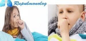Нервный кашель у ребенка (неврологический, невротический): признаки, лечение | нарушения развития | vpolozhenii.com