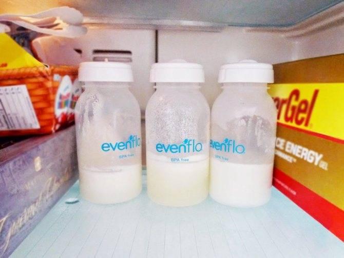 Хранение грудного молока: рейтинг лучших емкостей (пакеты, контейнеры) 2020 на основании отзывов опытных мам, обзор достоинств и недостатков, особенности выбора, сравнение цен