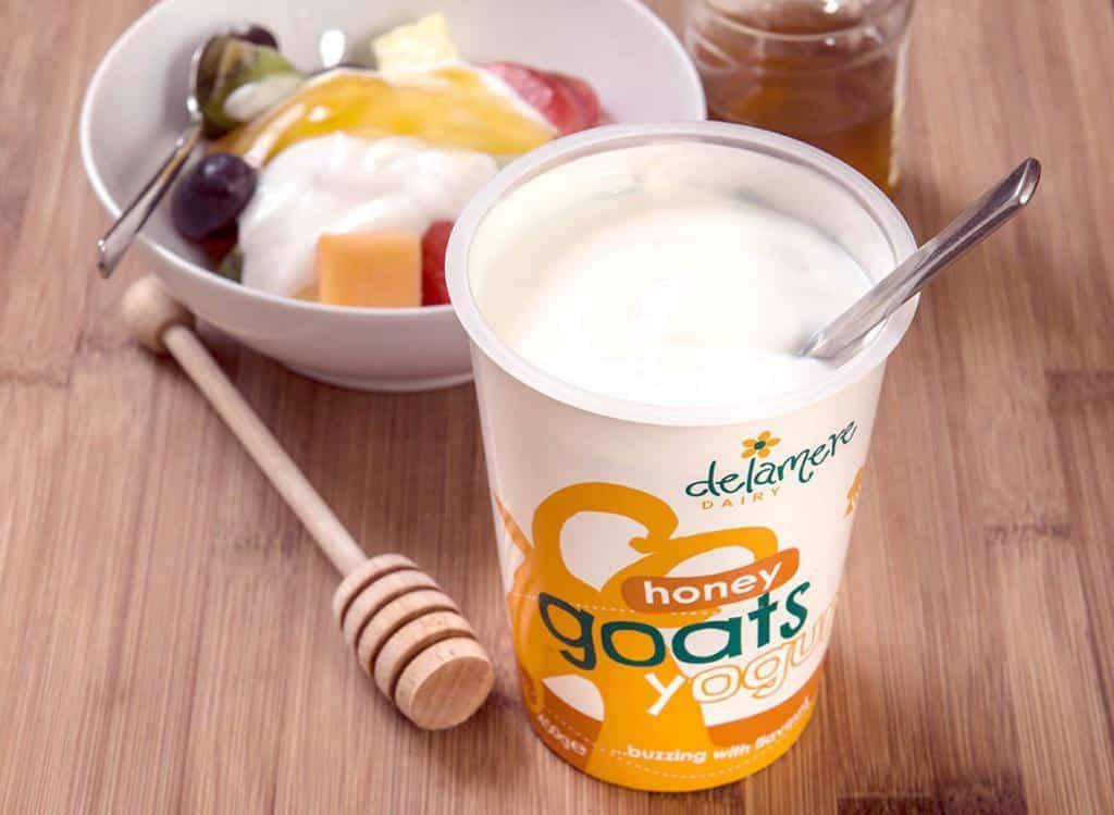 Можно ли кормящей маме пить кефир, ряженку и йогурт: обзор кисломолочных продуктов при грудном вскармливании. можно ли йогурт кормящей маме йогурт при грудном вскармливании