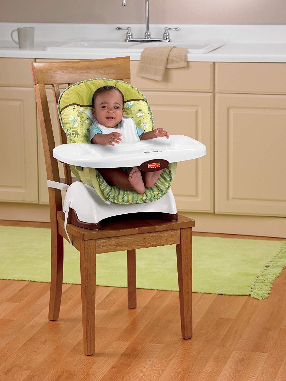 Как выбрать стульчик для кормления ребенка, стол-стул: рейтинг лучших | покупки | vpolozhenii.com