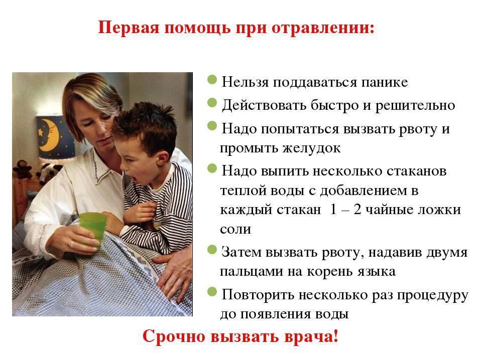 Как остановить рвоту у взрослого в домашних условиях: противорвотные средства отравление.ру как остановить рвоту у взрослого в домашних условиях: противорвотные средства