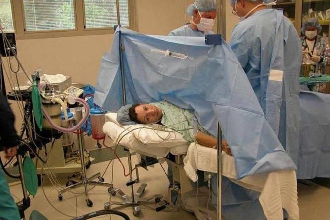 Кесарево сечение – как проходит операция? показания к кесареву сечению, восстановление после кесарева сечения, бандаж