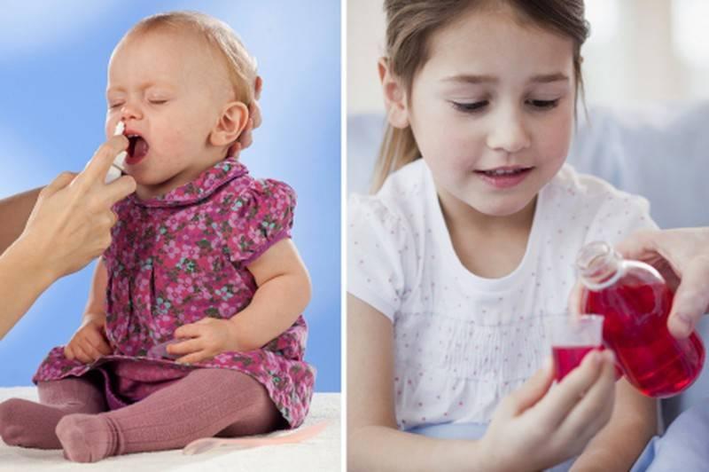 Ларингит у взрослых и детей — симптомы, признаки, лечение, профилактика. лечение ларингита в домашних условиях