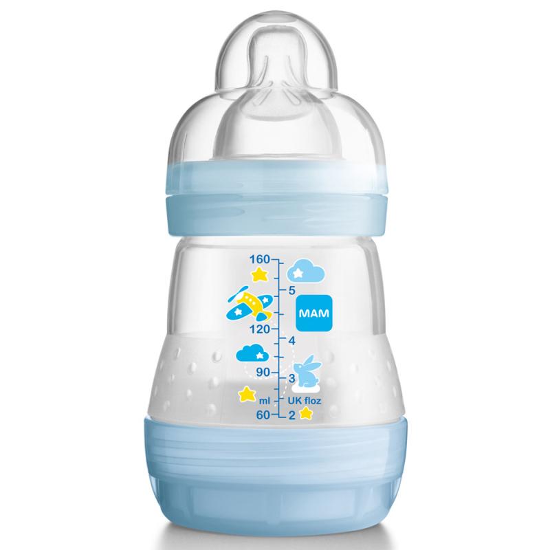 Бутылочки для новорожденных авент, доктор браун, антиколиковая, nuk. какие лучше, как кормить правильно. отзывы