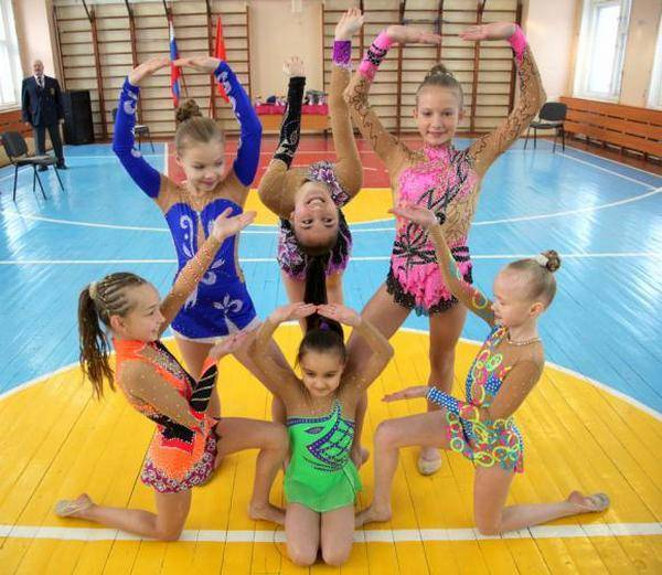 Детские спортивные школы москвы. секции для детей от 3-4 лет. дюсш в москве, адреса, отзывы
