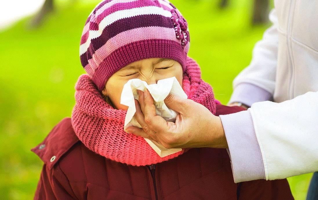 Как научить сморкаться ребенка в 2-3 года: видео (комаровский) — как научить ребенка сморкаться в 2 года — статейный холдинг