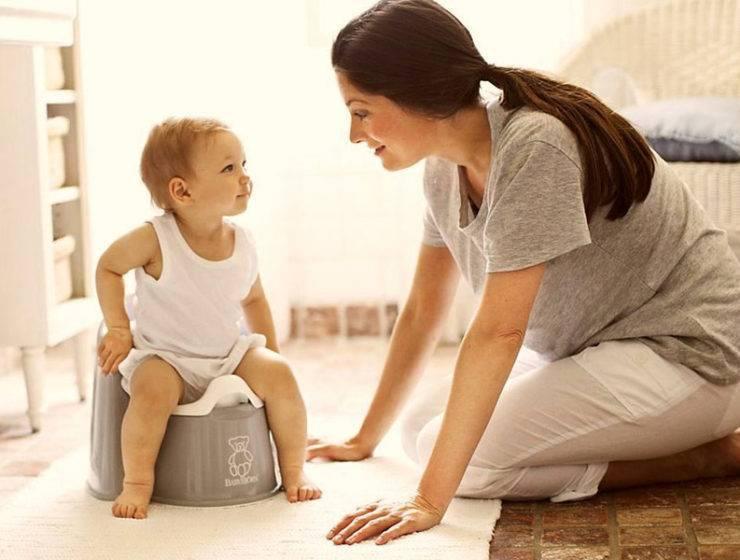Частые мочеиспускания у детей. мочеиспускания в 3 месяца у детей