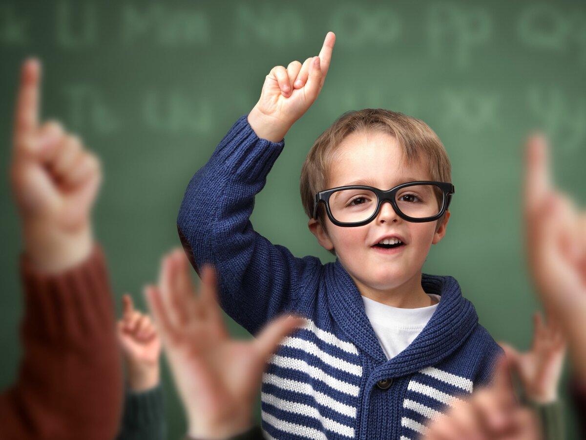 Как вырастить ребенка-лидера: воспитание и развитие лидерских качеств у мальчиков и девочек - врач 24/7