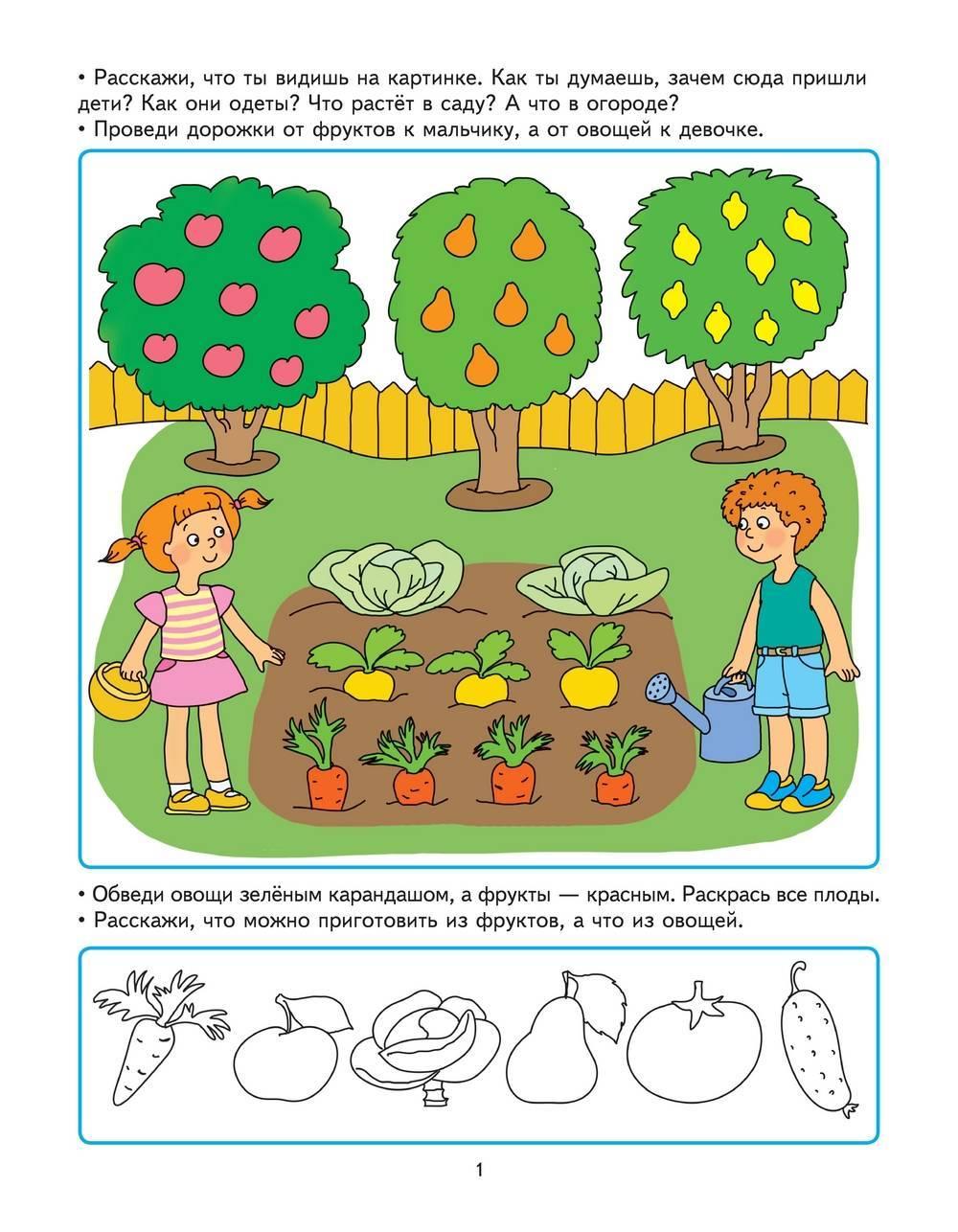 Развивающие ☝️ занятия для детей 3 4 лет, интересные занятия и ✍️ развивашки ребенку дома ☀