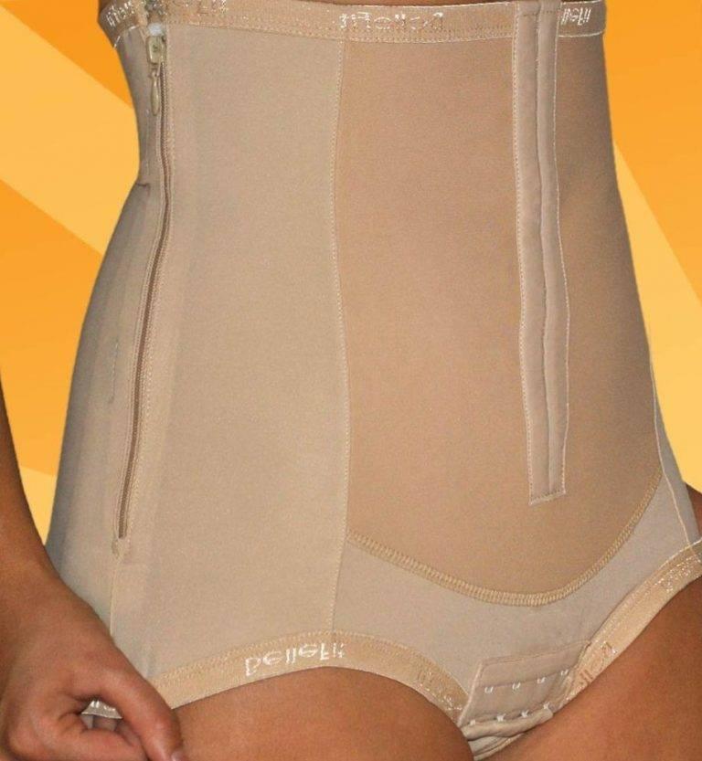 Послеродовой бандаж - для чего он нужен, как носить, одевать и выбрать бандаж после родов / mama66.ru