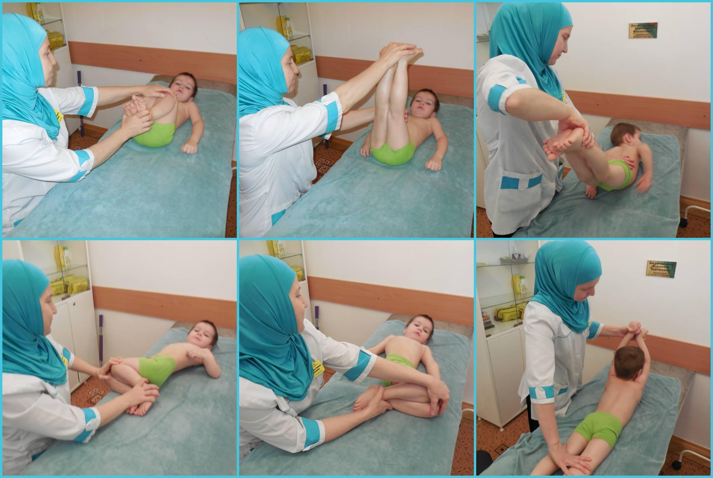 Лфк при дисплазии тазобедренного сустава: комплекс упражнений и зарядка для взрослых, движения для лечения и профилактики патологии, утренние занятия | статья от врача
