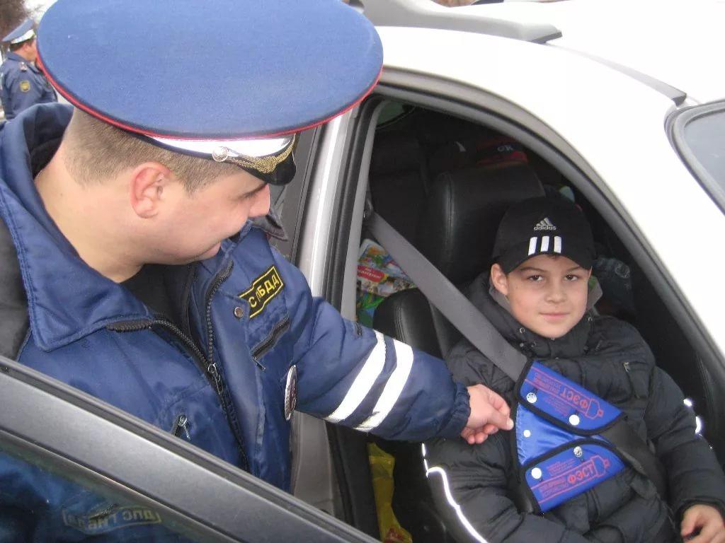 Можно ли возить ребенка в автокресле на переднем сиденье? 43 фото разрешено ли перевозить и как ставить детское кресло в автомобиль, правила перевозки-2020