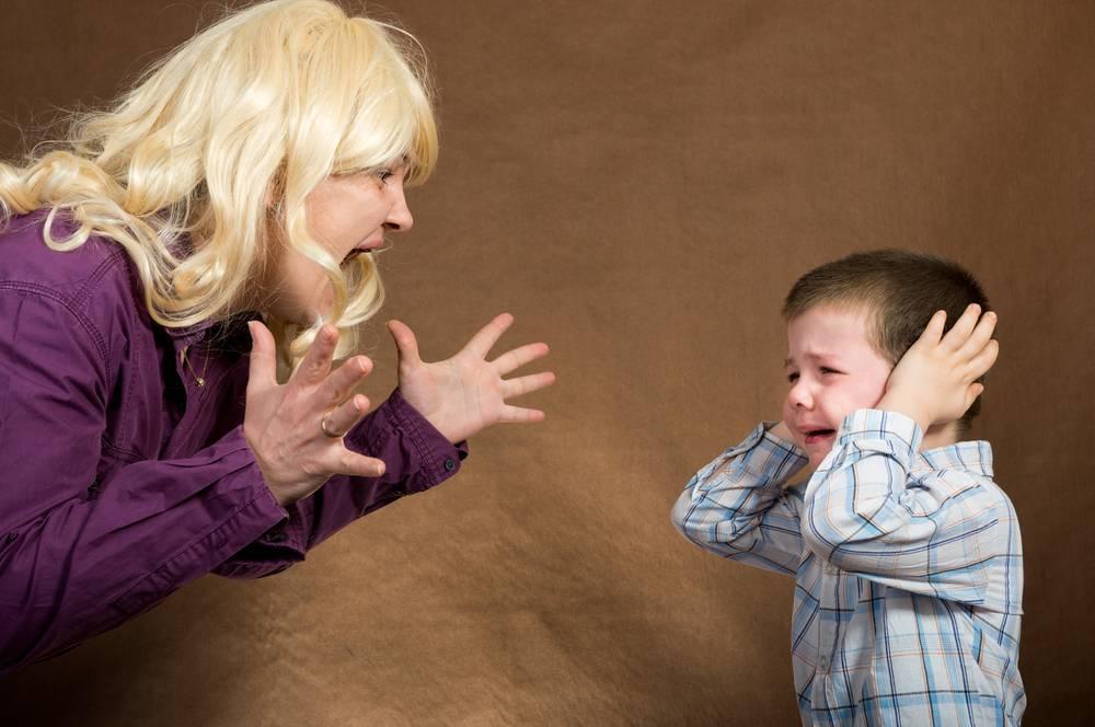 Стоит ли отдавать ребёнка в детский сад: плюсы и минусы для малыша и родителей