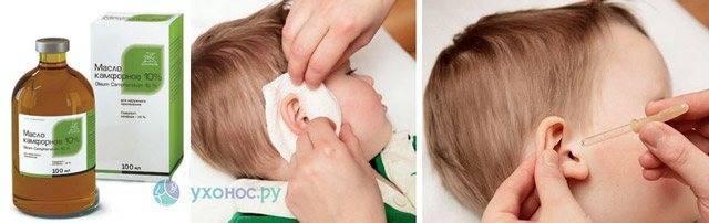 Камфорное масло в ухо: инструкция по применению pulmono.ru камфорное масло в ухо: инструкция по применению
