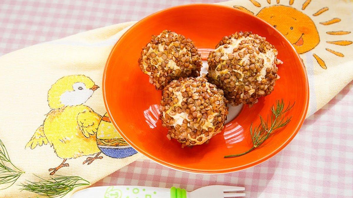 Рецепты блюд для детей от 2 до 3 лет