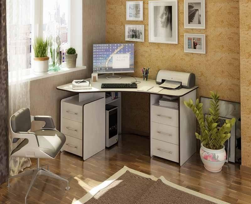 Как выбрать письменный стол для ребенка. стол-трансформер для школьника, плюсы и минусы