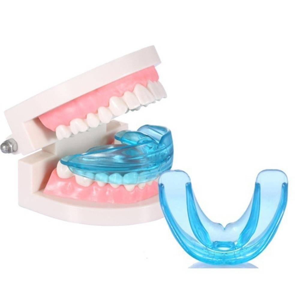Пластинка для зубов: что это и для чего нужна? всё самое важное о пластинах для выравнивания зубов