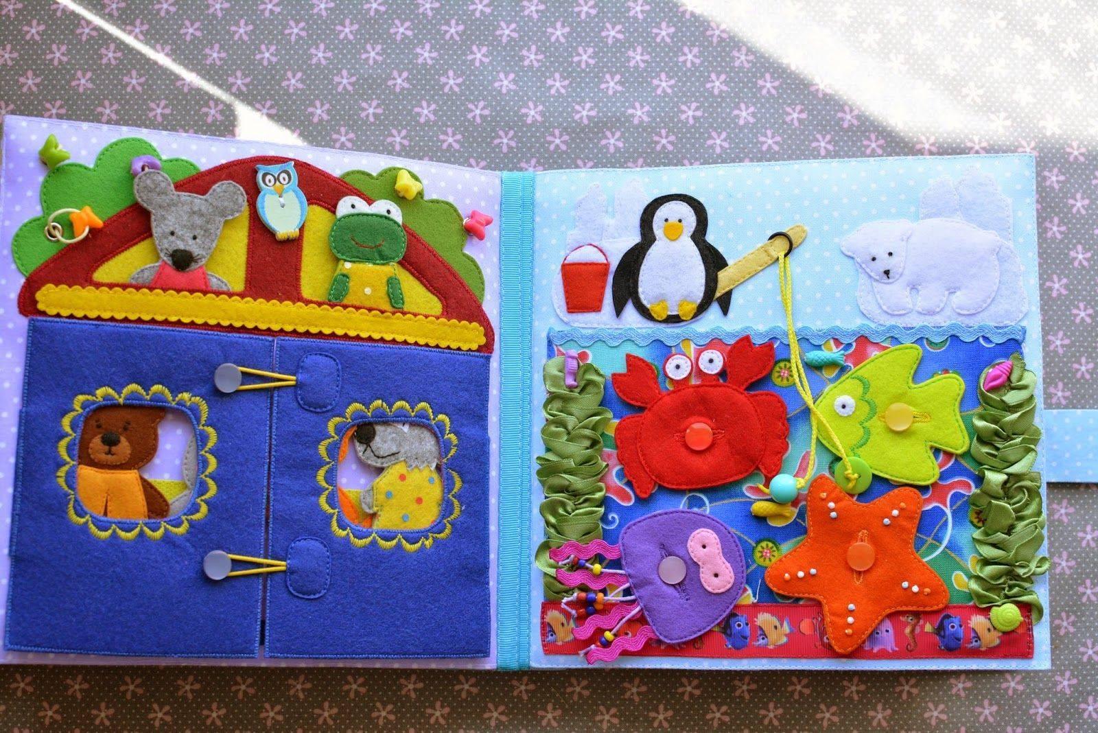 Красивые поделки для детей 2 лет - 160 фото лучших идей детских поделок + инструкция создания красивых изделий своими руками для детей 2 лет