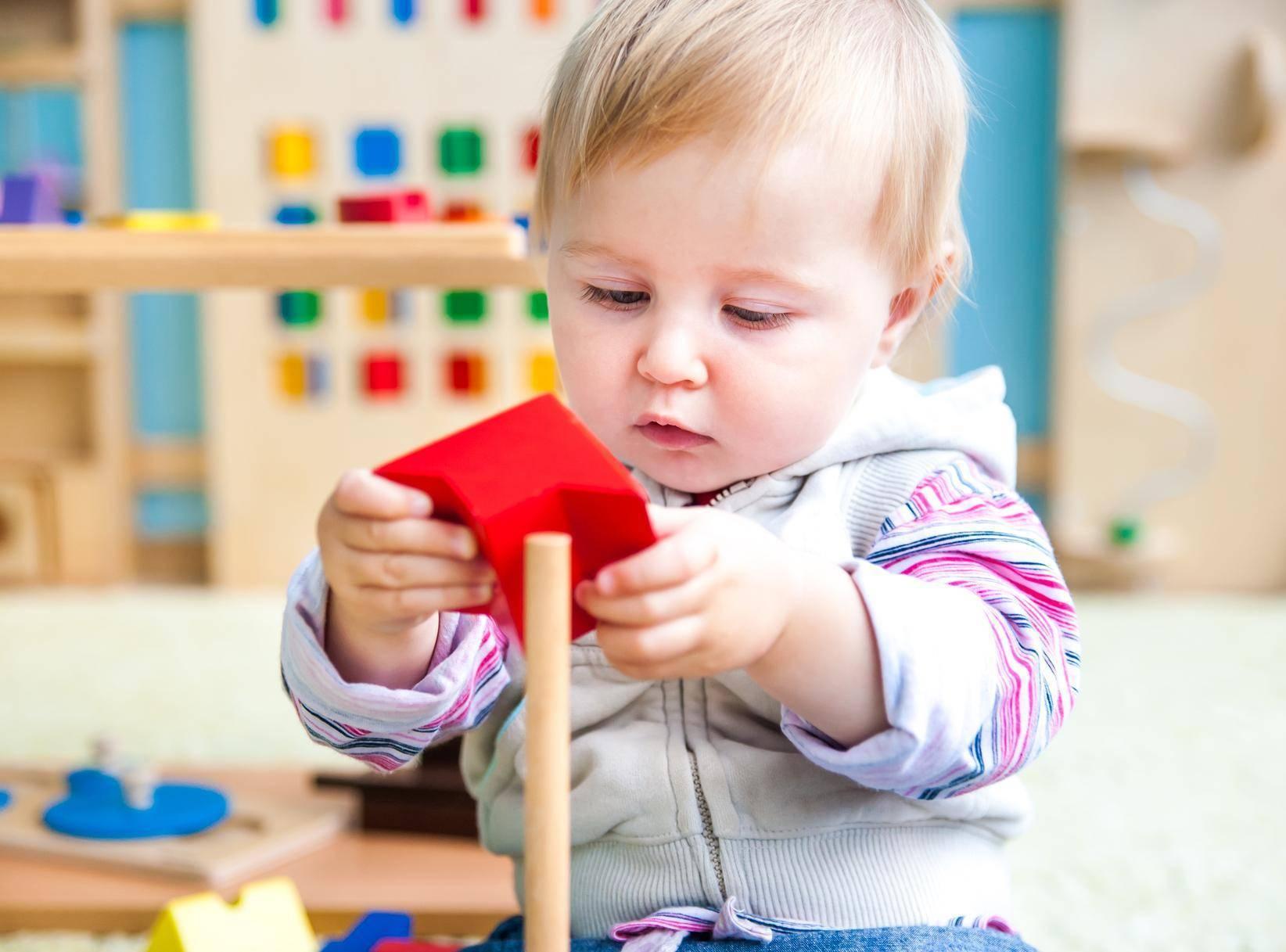 Раннее развитие детей в повседневной жизни  - от рождения до семи месяцев. методики раннего развития
