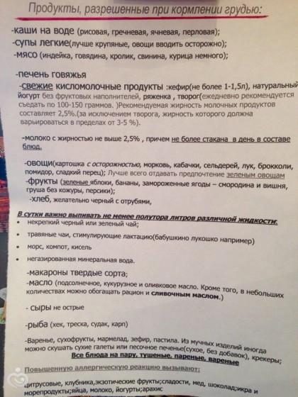 Симптомы заболеваний, диагностика, коррекция и лечение молочных желез — molzheleza.ru. можно ли варенье при грудном вскармливании и какое лучше есть: малиновое, яблочное, абрикосовое и другие